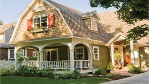Gambrel Home Plans Gambrel House Plans Dutch Gambrel House Plans Gambrel Log