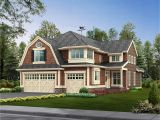 Gambrel Roof Home Plans 20 Examples Of Homes with Gambrel Roofs Photo Examples