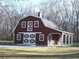Gambrel Roof Home Plans All About Gambrel Roof Calculation Implementation How