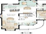 Garage Home Floor Plans 3 Bedroom House Floor Plans with Garage 3 Bedroom House