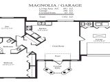 Garage Home Floor Plans Cottage Garage Garage Guest House Floor Plans Garage