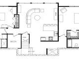 Garage Home Floor Plans Rectangular Ranch House with 3 Car Garage Rectangular
