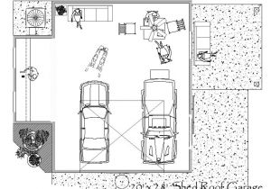 Garage Home Floor Plans Small Garage Shop Plans Garage Shop Floor Plans Floor