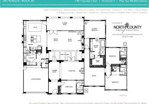 Garage Home Floor Plans Story House Floor Plans with Garage and Floor Plan at