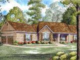 Garage Home Plans Building Angled Garage House Plans the Wooden Houses