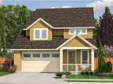 Garage Home Plans Design House Garage