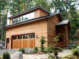 Garage Home Plans House Plans for 3000 Square Feet Plots Unique Designs On