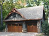 Garage Home Plans Rugged Garage with Bonus Room Above 14630rk