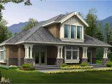 Garage Home Plans Rv Garage Plan with Living Quarters 23243jd