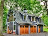 Garage Home Plans top 15 Garage Designs and Diy Ideas Plus their Costs In