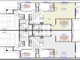 Garage Homes Floor Plans Duplex House Plans with Garage Duplex House Plans Designs