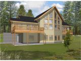 Garage Under Home Plans Covered Porch Design View Plans Lake House Lake House