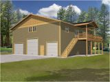 Garage Under Home Plans Deltaview Country Home Plan 088d 0343 House Plans and More