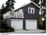Garage Under Home Plans Small House Plans with Garage Smalltowndjs Com