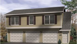 Garage Under Home Plans Tuck Under Garage House Plan Floor Plans
