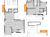 Garbett Homes Floor Plans Garbett Homes Floor Plans New 38 Best House Plans Images
