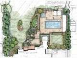 Garden and Home Architects Plans Landscape Architect Residential Architect Collaborate In