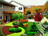 Garden and Home House Plans Better Homes and Gardens Plans Home Planning Ideas with