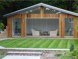 Garden and Home House Plans Builders Garden Structures Surrey Summer House Lentine