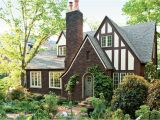 Garden and Home House Plans Cottage Garden Design southern Living