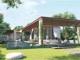 Garden and Home House Plans Garden Landscape Design Inspiration