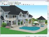 Garden and Home House Plans Old Better Homes and Gardens House Plans