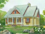 Garden Home House Plans 18 Small House Plans southern Living