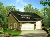 Garden Home House Plans 1950 Ranch Style House Plans Kerala Better Homes and