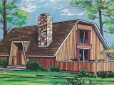 Garden Home House Plans Better Homes and Gardens House Plans Better Homes and