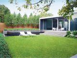 Garden Home House Plans Home and Garden Designs Vegetable Design Ideas Stunning