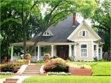 Garden Home House Plans Ideas Design Better Homes and Gardens House Plans