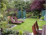 Garden Home Plans Designs Applying Beautiful Garden Design Ideas Home Design Ideas