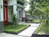 Garden Home Plans Designs Fresh Front House Garden Design Allstateloghomes Com