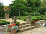 Garden Home Plans Designs Garden area Homedecorsgoa