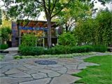 Garden Home Plans Designs New Home Designs Latest Beautiful Gardens Designs Ideas