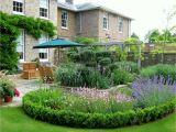 Garden Home Plans Designs New Home Designs Latest December 2012