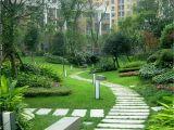 Garden Home Plans Designs New Home Designs Latest Modern Beautiful Home Gardens