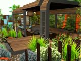 Garden Home Plans Designs New Home Designs Latest Modern Homes Garden Designs Ideas