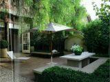 Garden Home Plans Designs New Home Designs Latest Modern Homes Gardens Designs