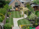 Garden Home Plans Designs Small Garden Design Pictures Beautiful Modern Home