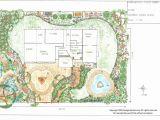 Garden Home Plans Garden Landscaping Designs Vertical Home Garden