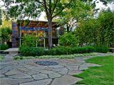 Garden Home Plans New Home Designs Latest Beautiful Gardens Designs Ideas