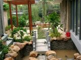 Garden Home Plans New Home Designs Latest Beautiful Home Gardens Designs