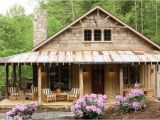 Garden Homes Plans 17 House Plans with Porches southern Living