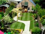 Garden Homes Plans Better Homes and Gardens Plans Home Planning Ideas with