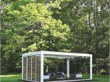 Garden Homes Plans Camargue Terrace Cover Garden House Design