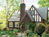 Garden Homes Plans Cottage Garden Design southern Living