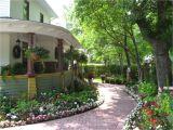 Garden Homes Plans Home and Garden Design Ideas Homesfeed