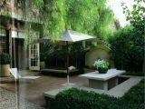Garden Homes Plans Modern Homes Gardens Designs Beautiful Home Prime Design