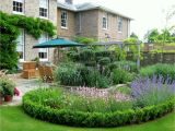 Garden Homes Plans New Home Designs Latest December 2012